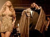 Mariah Carey Rick Ross, Meek Mill Triumphant (Get 'Em)