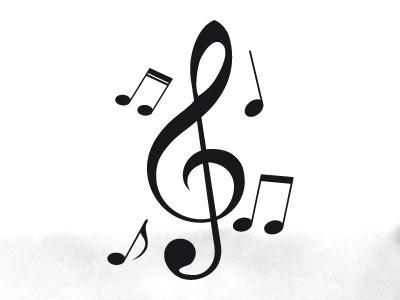 Premi re fois premier instrument de musique voir - Photo d instrument de musique ...