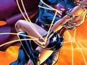 Lois Lane, larguée Superman