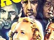 Quels seront cinq Five came back, John Farrow (1939)