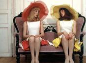 BELLE TOILE Dimanche chante tous avec soeurs jumelles Friche Belle