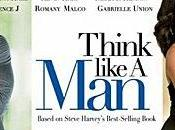 Critique Ciné Think Like Man, romantisme fade...