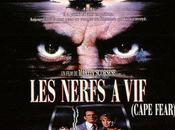 Nerfs Vifs (1991)