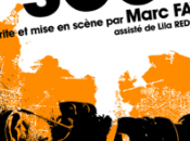 """Avec Scoop"""", Marc Fayet s'immisce dans petit monde journalistes..."""
