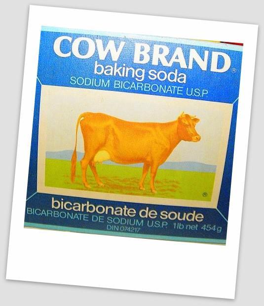 Diff rence entre carbonate bicarbonate et percarbonate de soude sodium votre question ma - Bicarbonate de soude et bicarbonate de sodium ...