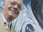 mort Neil Armstrong, héros conquête spatiale, suscite vibrants hommages