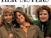 230. Allen Hannah Sisters