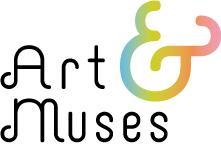 Rentrée d'Art et Muses: Atelier, Stage et Master Class à Paris et Auvers sur Oise