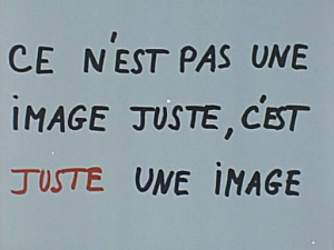 http://media.paperblog.fr/i/575/5751848/identites-rapports-cinema-godard-brecht-hitch-L-HlyF08.png