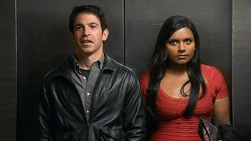 TheMindyProject_MIN101_2500_640x360_33839840.jpg