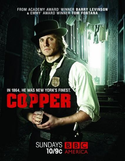 copper0.jpg