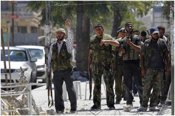 Rebelles syriens21.jpg