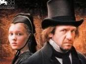 trois Faust Goethe