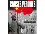 Causes perdues Gérard MERIC-CADOUREL