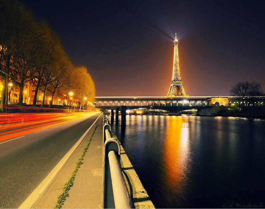 Les plus belles photos de paris d couvrir for Les photos de paris