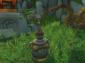 [Preview] World Warcraft Myst Pandaria