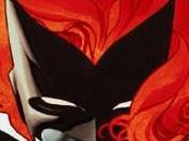 Batwoman Hydrologie