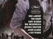 Cinéma hommes sans (lawless)