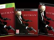 Hitman Absolution: retour mode difficulté