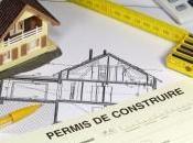 Avis facultatif irrégulier légalité permis construire (Jurisprudence)