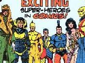 Comics C'est dynamite