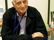 L'Ecologie philosophe Michel Serres