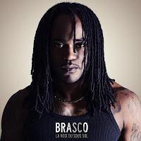 Brasco - La voix du sous sol (INFO)