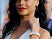 Rihanna casting remake Scarface