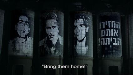 isrl-hatufim-prisoners-of-war-saison-1-si-dif-L-ej5OTY.jpeg