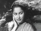Chansons vagabondes Kaagaz Phool (1959)