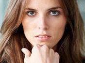 Trouble hormonal, quels sont symptômes
