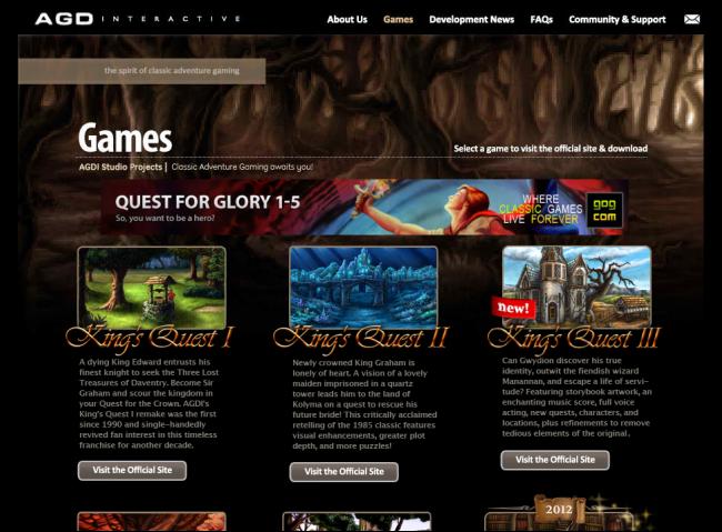 Online-kasino crystal palace sisaankayntil