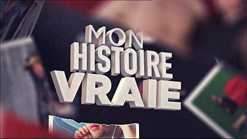 La Scripted reality Critiques-series-histoire-vraie-saison-1-pilo-L-93k9R2