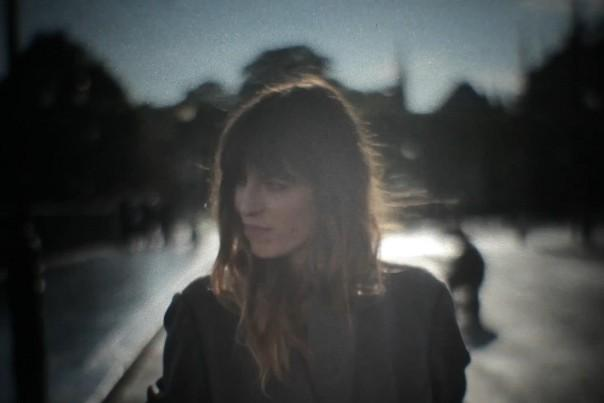 On a écouté : Places de Lou Doillon