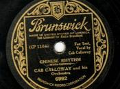 septembre 1934, dans studios Chicago