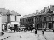 L'Ecole Quartier Sainte-Anne