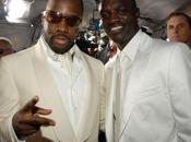 Wyclef, Akon star Nigerian Movie