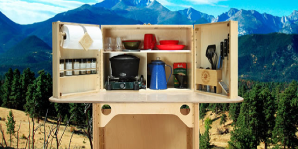 Wonderful My Kitchen Camp : trop simple ! 600 x 300 · 280 kB · png