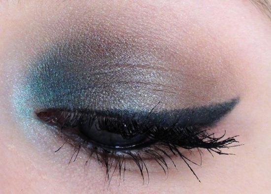2 - Colori Maquillage