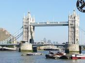 Londres sans gluten