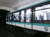 RATP ouvre coffre-fort données pour améliorer l'information voyageurs