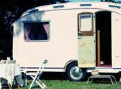 mood caravane vintage