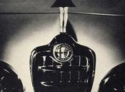 Magnifiques photos d'Helmut Newton Jean Shrimpton #alfaromeo