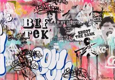 ventes aux encheres street art aguttes lyon 24 septembre 2012 voir. Black Bedroom Furniture Sets. Home Design Ideas