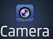 Facebook camera, l'Instagram made disponible France