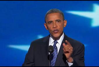 Transcript of second presidential debate