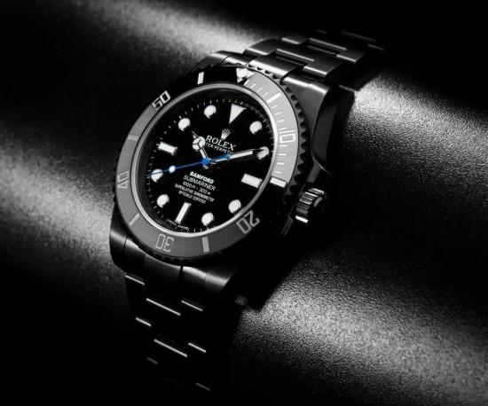 rolex bwd non date submariner paperblog. Black Bedroom Furniture Sets. Home Design Ideas