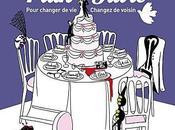 Critique Ciné Plan Table, comédie pigeonnée...