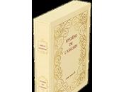 Hygiène l'assassin, manuscrit d'Amélie Nothomb