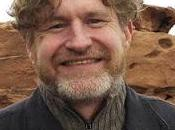 Semaine Brian Evenson